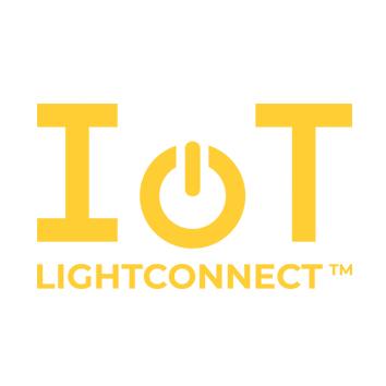 IoT Lightconnect
