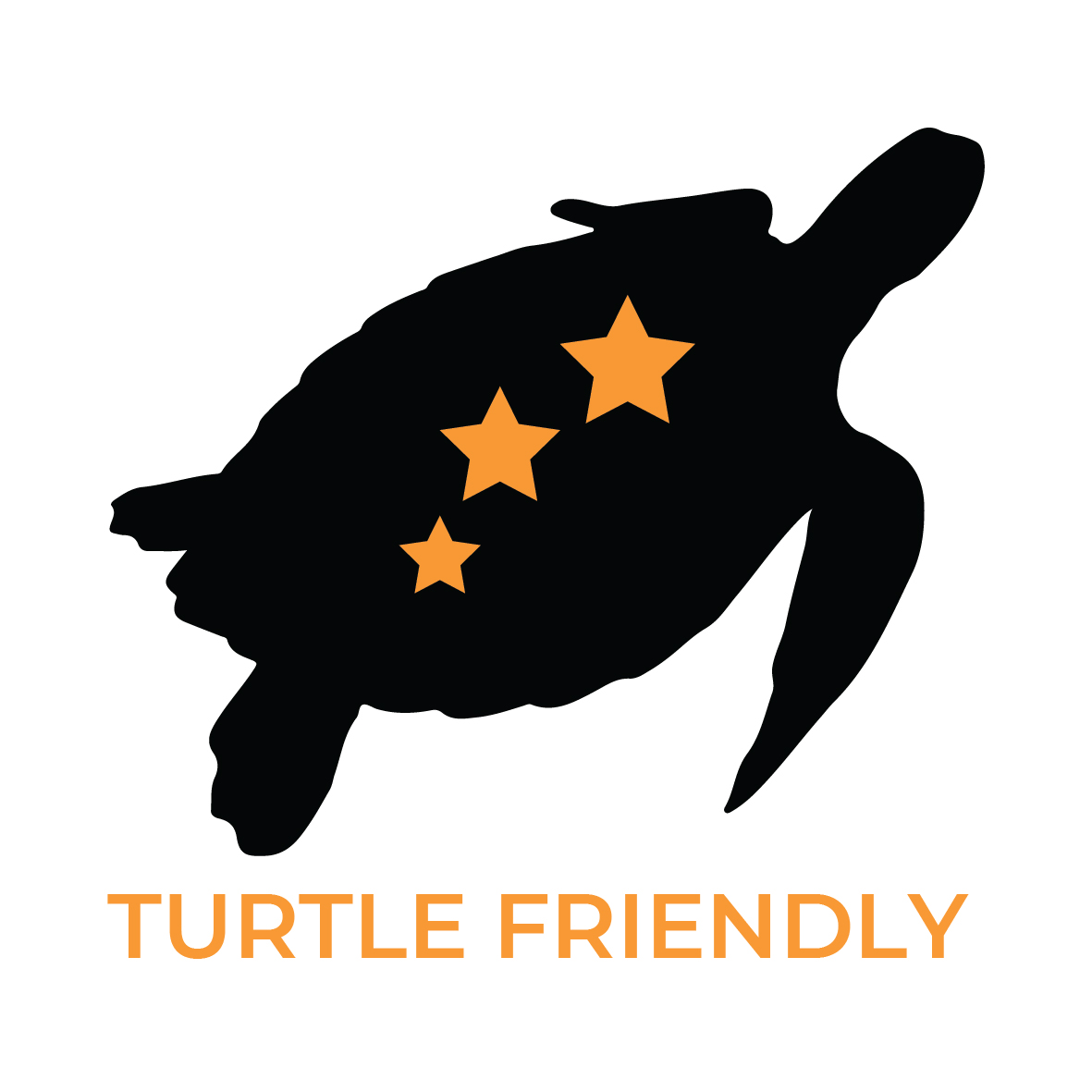 Turtle Friendly