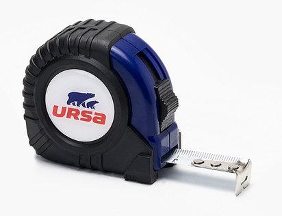 Imagen URSA AIR Flexómetro
