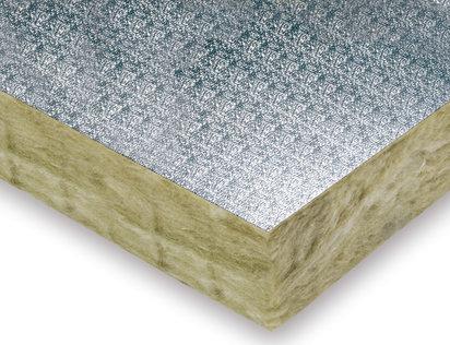 Imagen URSA TERRA Panel Aluminio Gofrado P2363