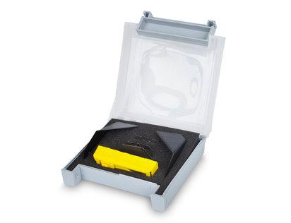 Imagen URSA AIR Kit de recambio de cuchillas