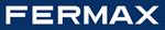 Fermax - International Catalogue
