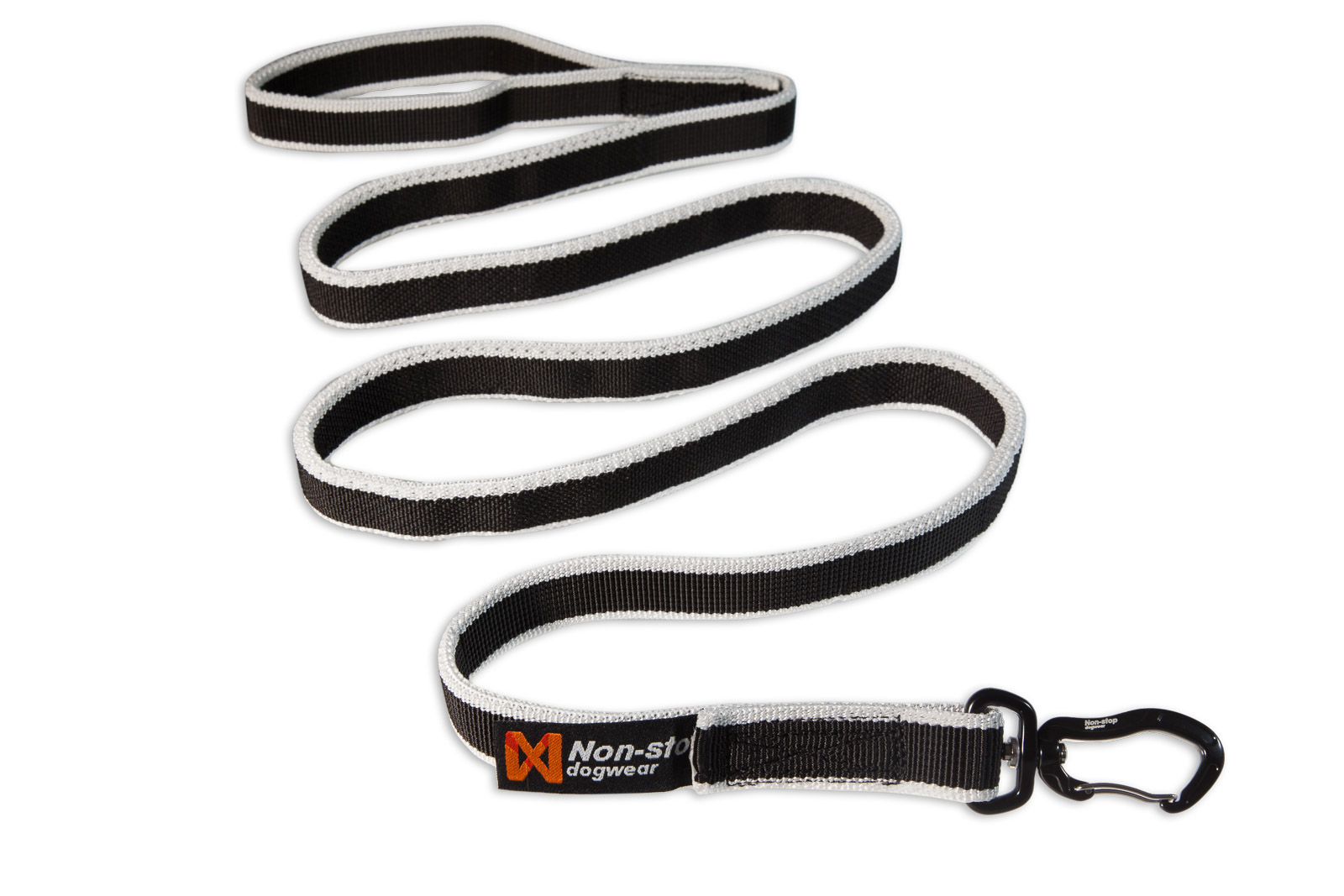 Bungee Leash (2018)