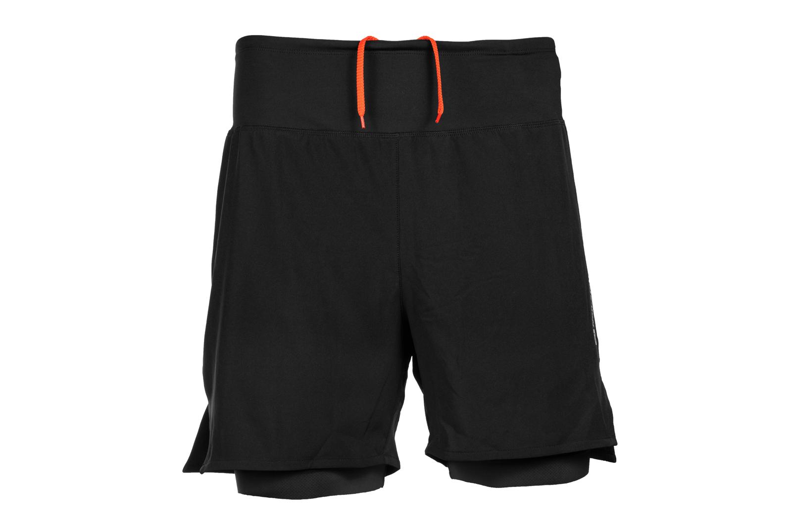 CaniX twin shorts men's