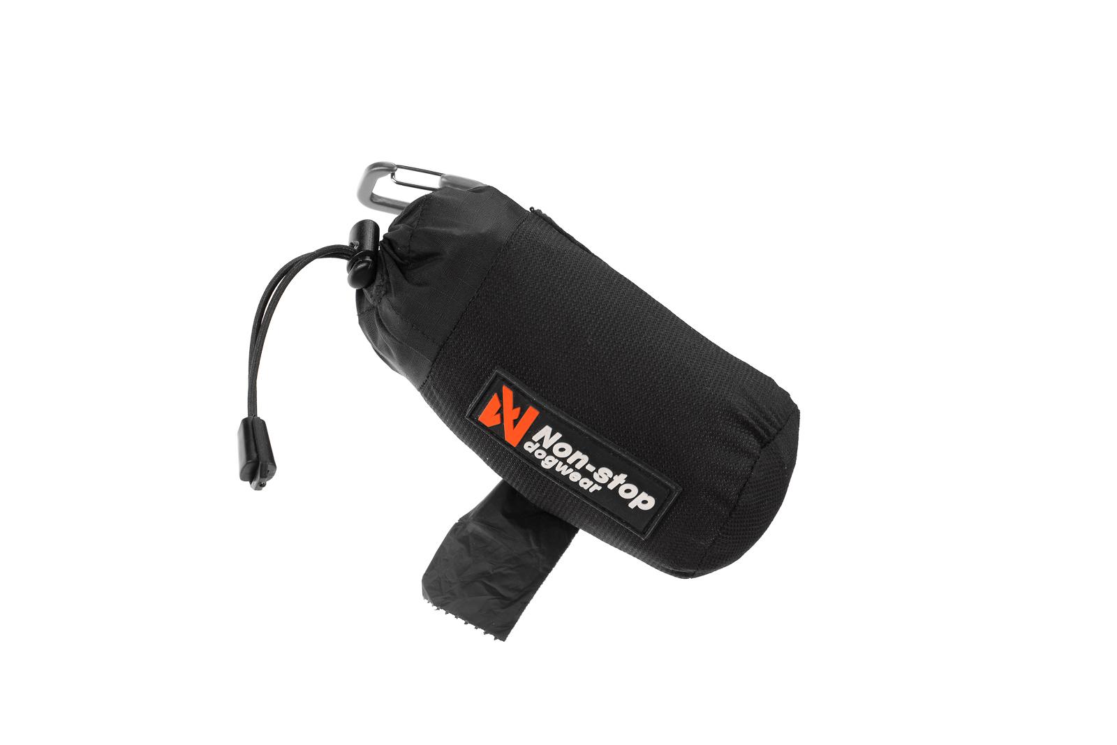 Baggy bag 2.0