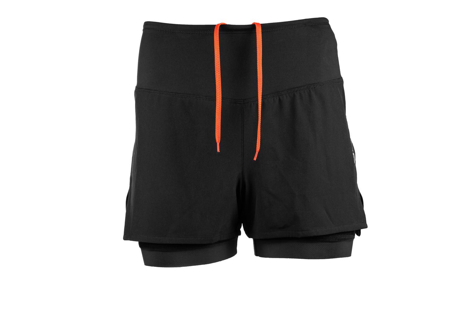 CaniX twin shorts women's