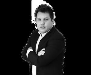 Luiz Felipe PEDROSA