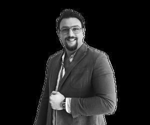 Mehmet Ali MARAR