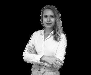 Tatiana SOFUOGLU