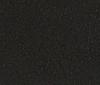 Siyah (Dokulu)