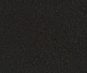 Black (Textured)