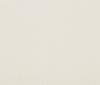 Beyaz (Dokulu)