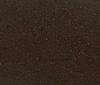 Bronze (Textured)