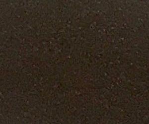 Kahverengi (Dokulu)