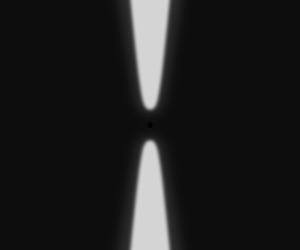 Spot (Yukarı & Aşağı)