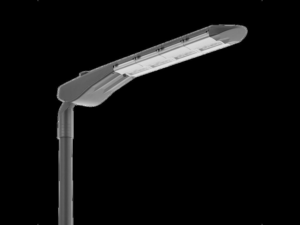 D-LIGHT V2 4 Module