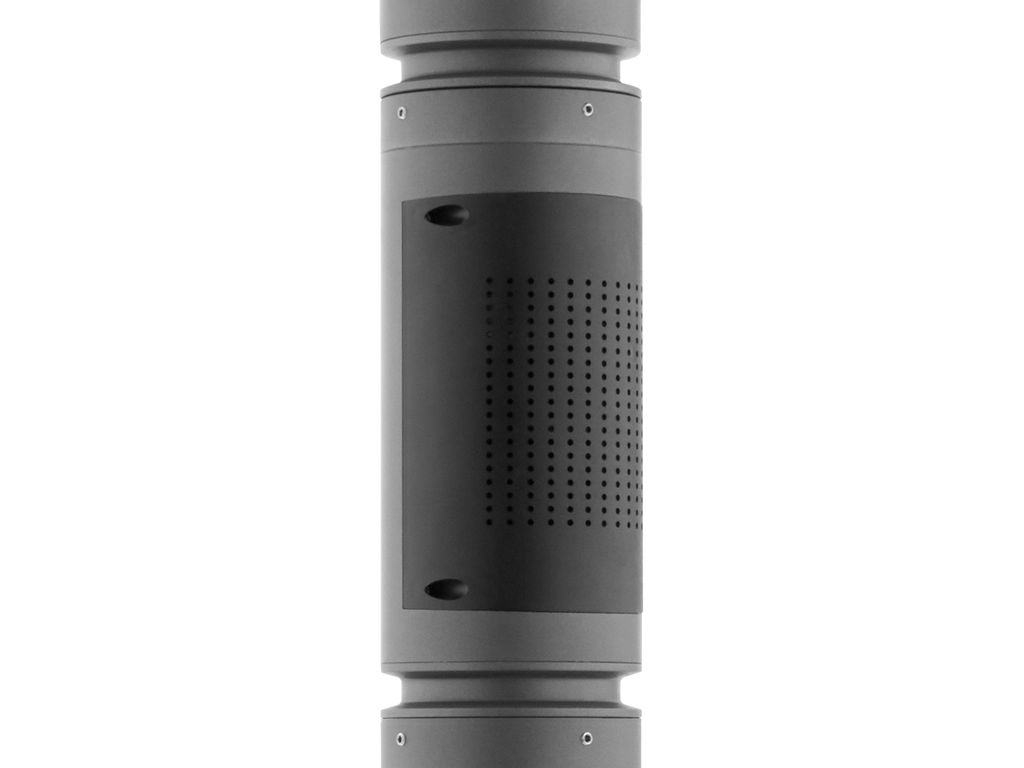 URBAN UNITS Speaker Module