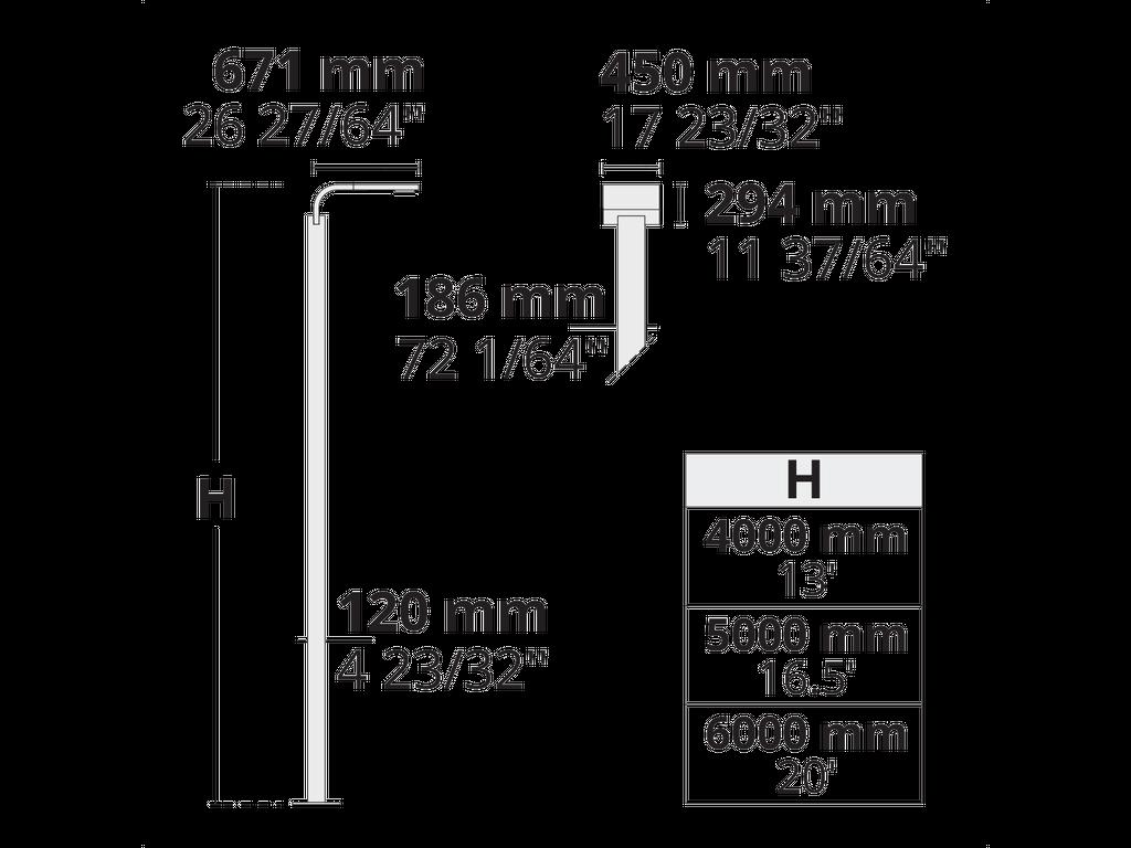 TILA 2 Module