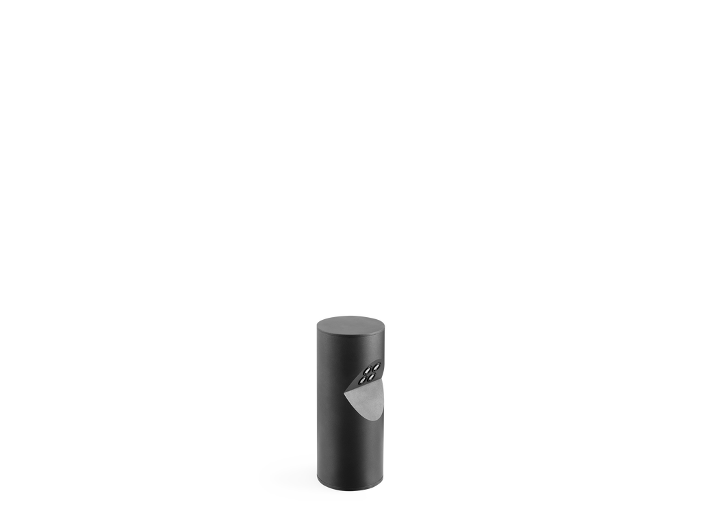 VESTA 4 LED
