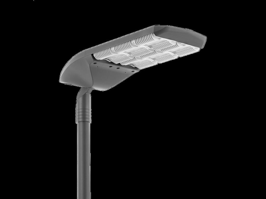 D-LIGHT L 6 Module