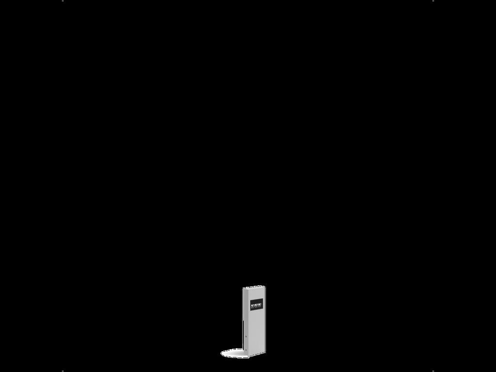 VERTEX 1 Module