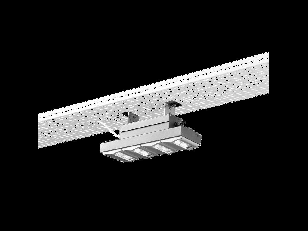 T-LIGHT 4 CB Module