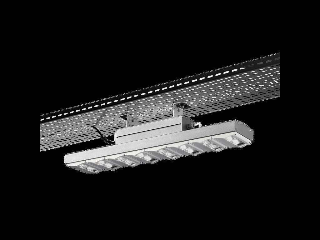 T-LIGHT 8 CB Module
