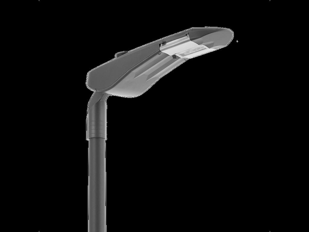 D-LIGHT V2 1 Module