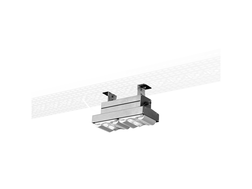 T-LIGHT 2 Module