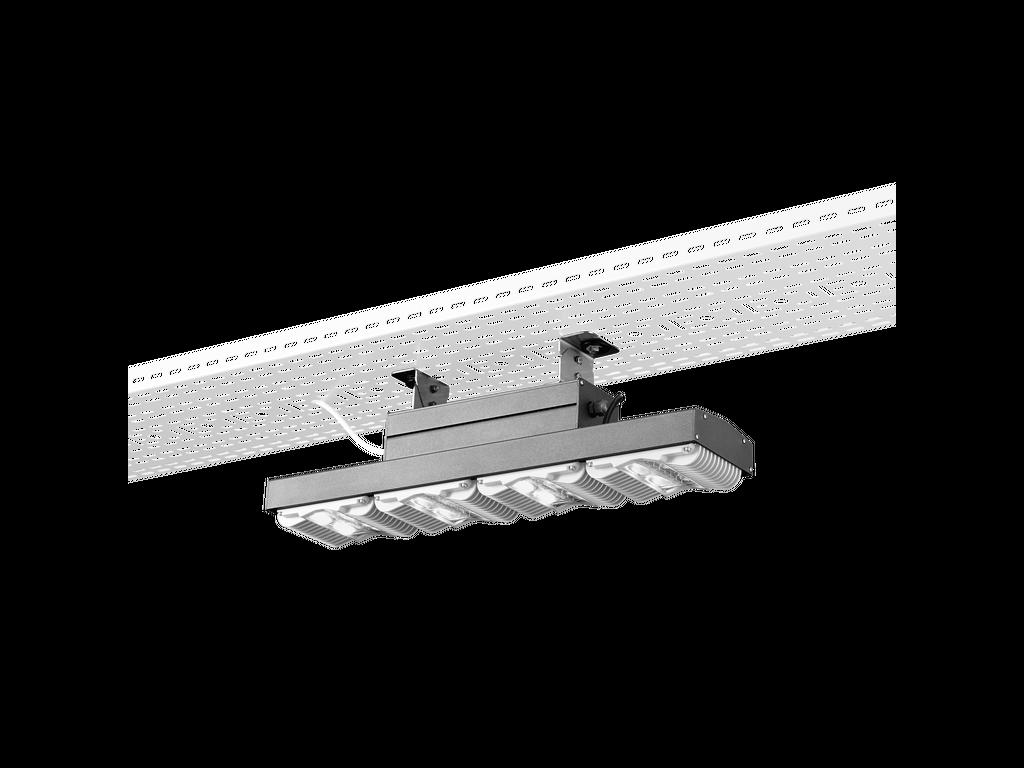 T-LIGHT 4 Module