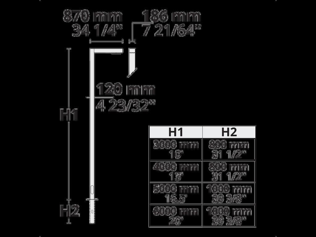 DOMINO 2 Module