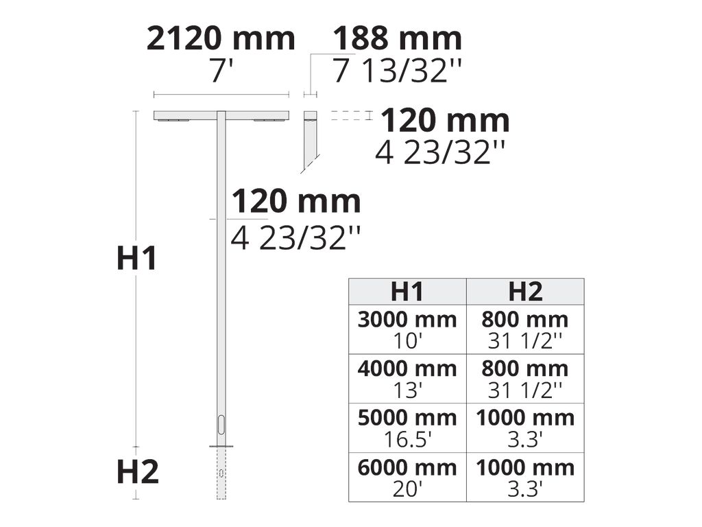 DOMINO 3 Module Duo