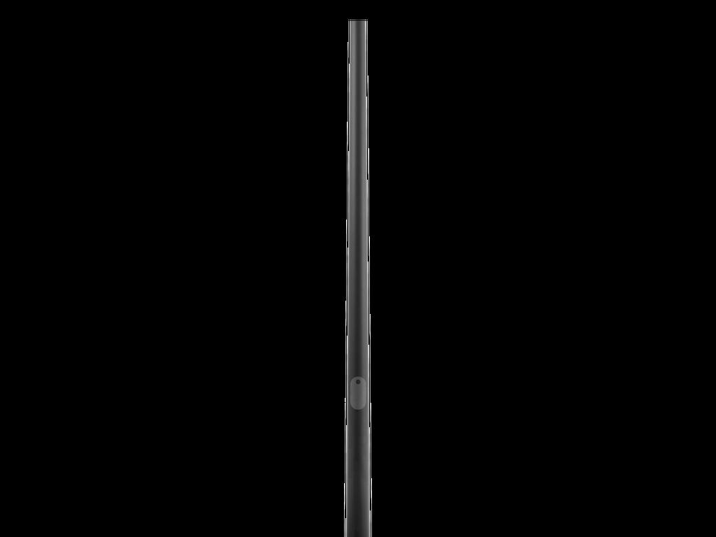 Ø165 mm çap