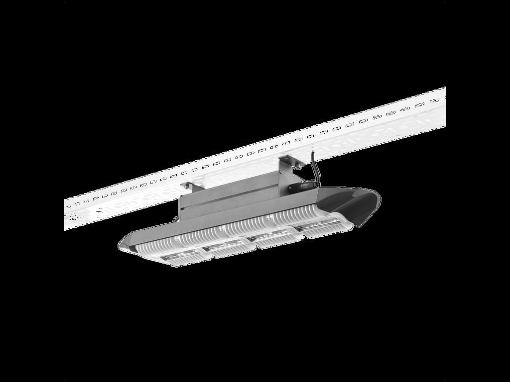 IN-LIGHT 4 Module Asym