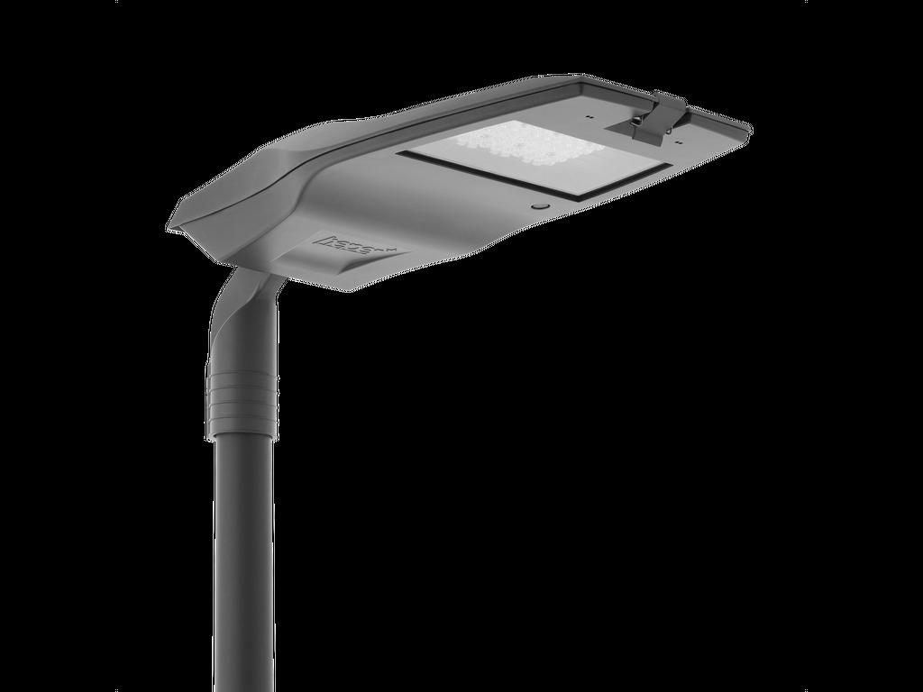 TURA 3x12 LED