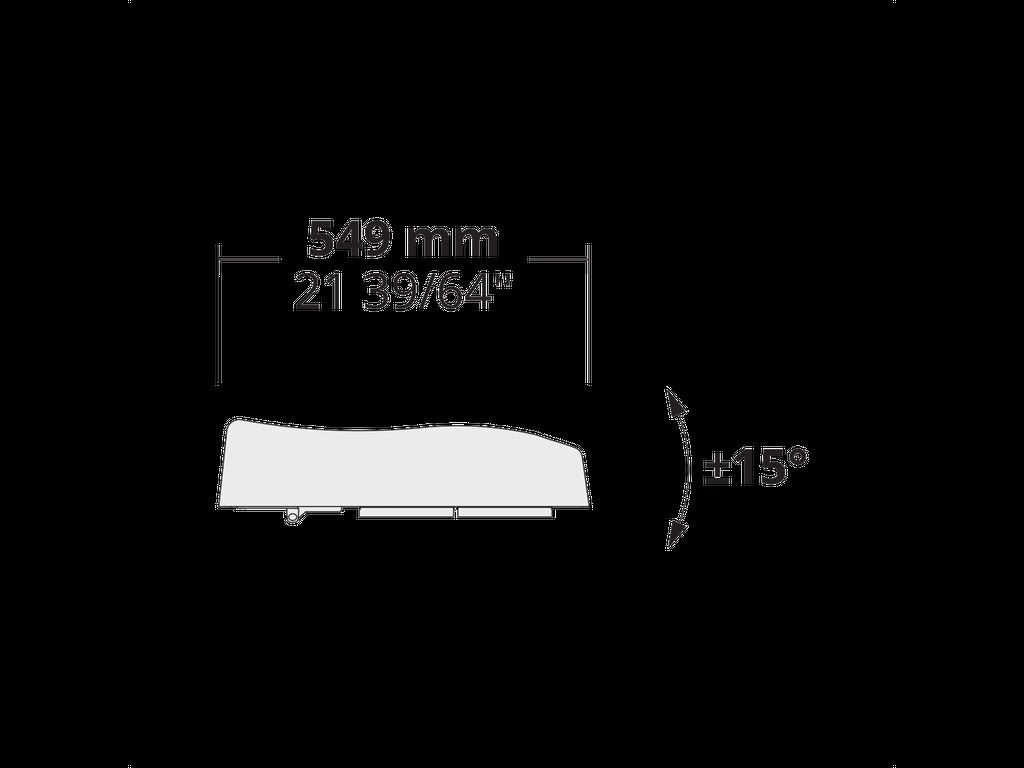 SOLE 2 Module