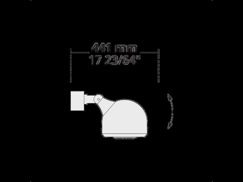 RHINO 1 Module