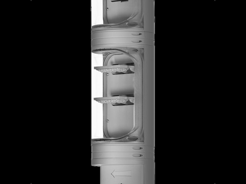 URBAN UNITS Street Lighting Module