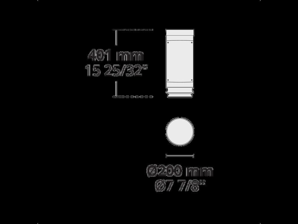 URBAN UNITS Camera Module