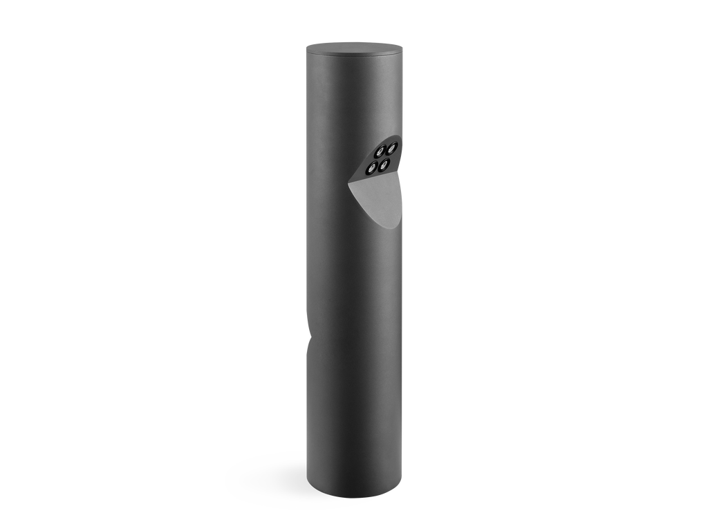 VESTA L 8 LED