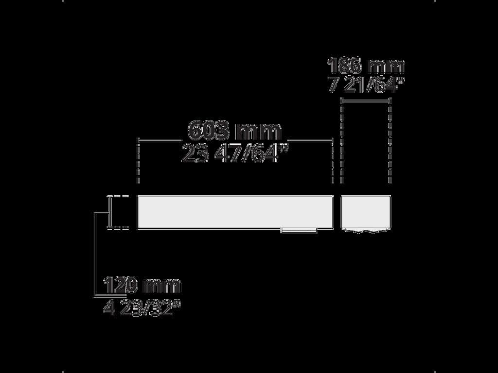 DOMI 1 Module