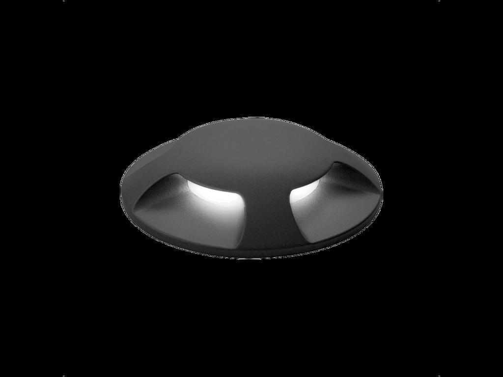 MINIMO 4x90°