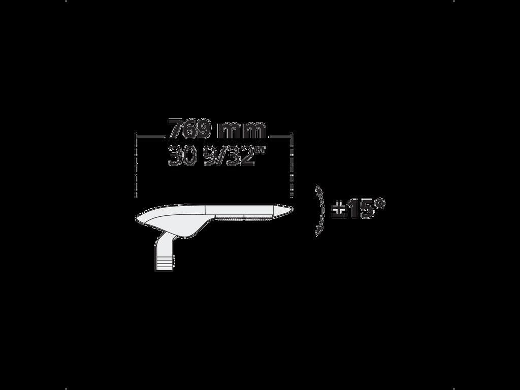 D-LIGHT 2 Module