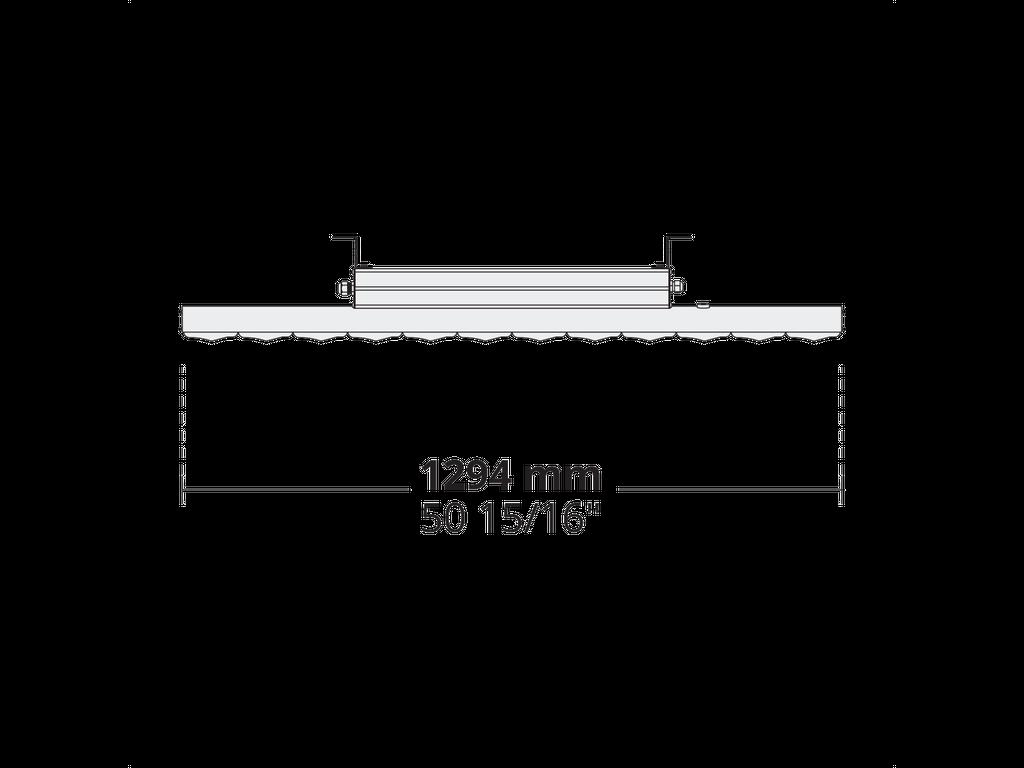 T-LIGHT 12 CB Module