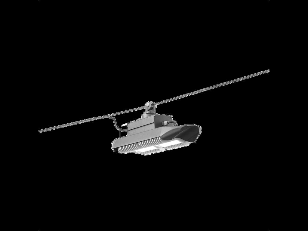 C-LIGHT 2 Module Sym