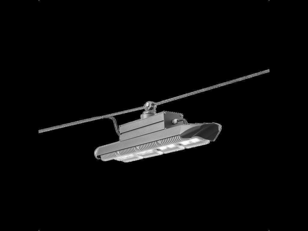 C-LIGHT 4 Module
