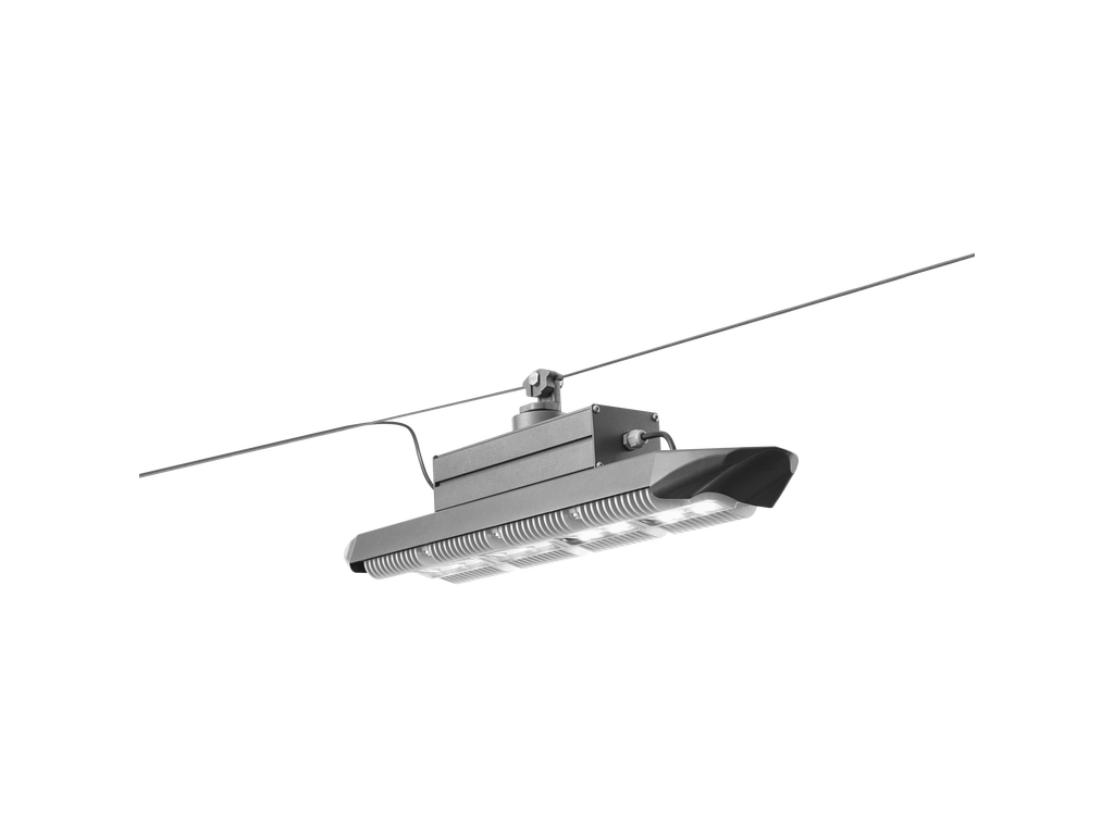 C-LIGHT 4 Module Sym