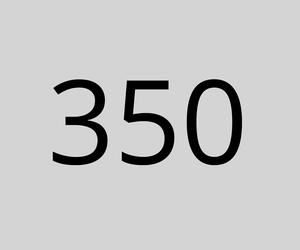350 mA