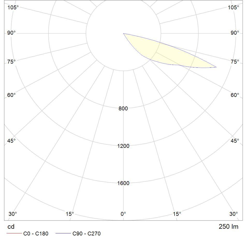 LB6020.546-EN-SLFB-350-740
