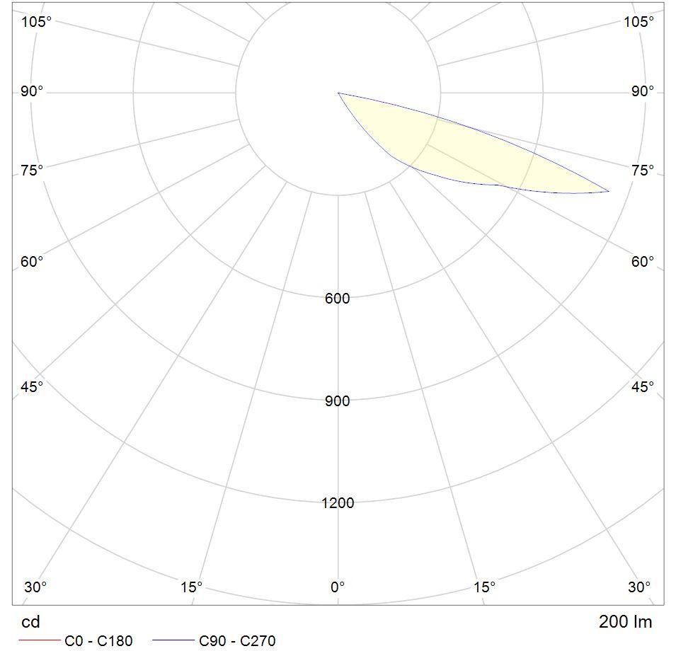 LB6020.546-US-SLFB-350-830